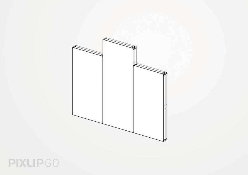 Ausgezeichnet Bewegtbildrahmen Ideen - Badspiegel Rahmen Ideen ...
